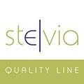 logo-s-Stelvia-hellas