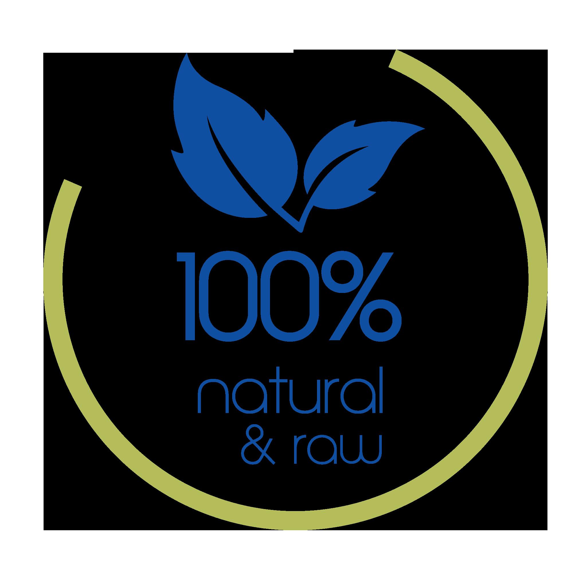 100% φυσικά προϊόντα στέβια